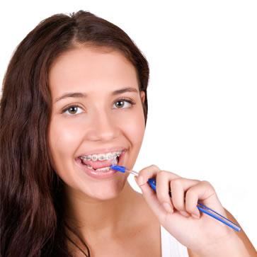 Orthodontist Mississauga