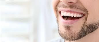 Georgetown Orthodontist